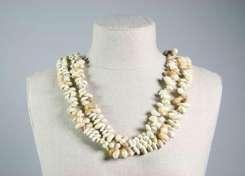 Hei (necklace)