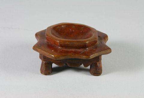 Model ava bowl