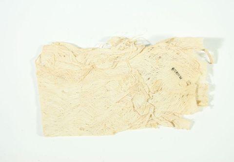 u'a bark (paper mulberry)