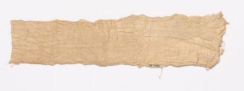 'ahu (tapa / barkcloth)
