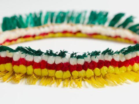 Mwaramwar (necklace)