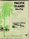 TROPICALTIES (24 April 1933)