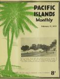 America's Voice In The Pacific (15 February 1939)