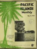 """""""SELL GUAM TO JAPAN!"""" (16 May 1939)"""