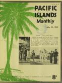 Index to Volume IX. (15 July 1939)