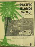 JAP. POACHERS New Hebrides Takes Action at Last (15 November 1940)
