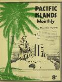 Why Japan's Interest in Timor? (14 December 1940)