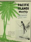 Future Status Of American Samoa (19 January 1948)