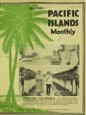 NB LADIES' CLUB FAREWELLS POPULAR SECRETARY Erection of New Club Premises (1 May 1949)
