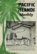 [?]is Months News of— PACIFIC SHIPPING AND CRUISING YACHTS (1 May 1956)