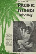 Doctors off Duty in American Samoa (1 November 1956)