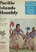 In The News This Month (1 February 1967)
