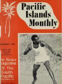 The Editors' Mailbag (1 November 1966)