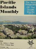 Index to Volume 37 (1 December 1966)