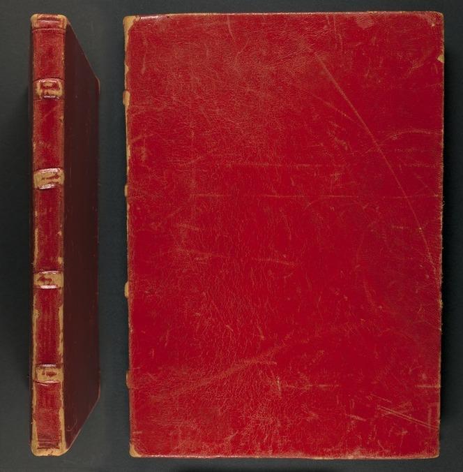 Lombardus : Elementarium Doctrinae