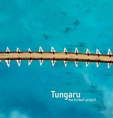 Tungaru : the Kiribati Project : Auckland War Memorial Museum, 5 July - 23 November 2014, Māngere Arts Centre - Ngā Tohu o Uenuku, 12 July - 24 August 2014.