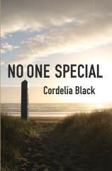 No one special : a monograph / by Cordelia Black.