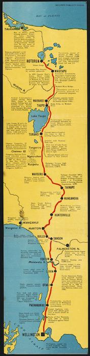 New Zealand Railways. Publicity Studi... | Items | National Library ...
