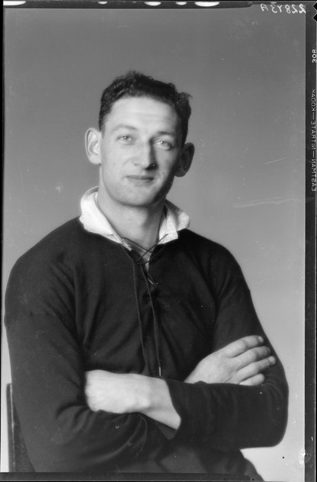 W. J. Phillips