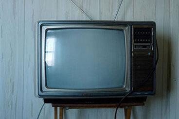 Image: Govt set to spend $13M on digital TV campaign