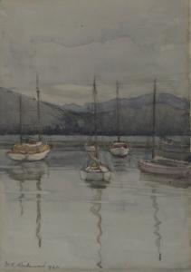 Image: Yachts