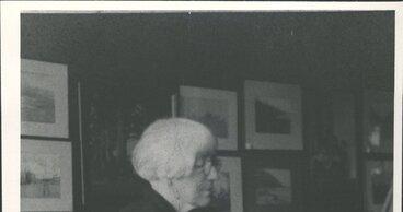 Image: RICHMOND, Dorothy Kate