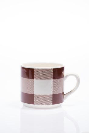 Image: teacup
