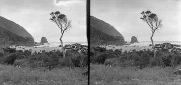 Image: Cannibal Bay