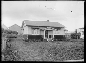 Image: House