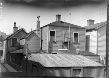 Image: Houses