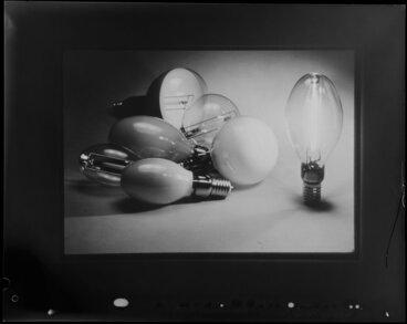 Image: Lightbulb