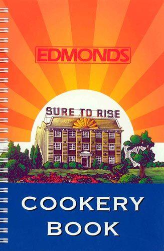 Image: Edmonds baking powder factory
