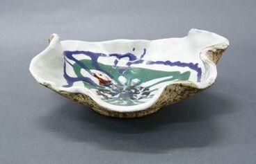 Image: Bowl