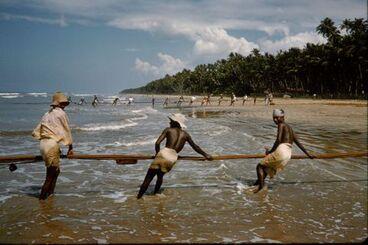 Image: Ceylon (Sri Lanka)