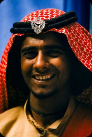 Image: Aden Protectorate - Mukalla.