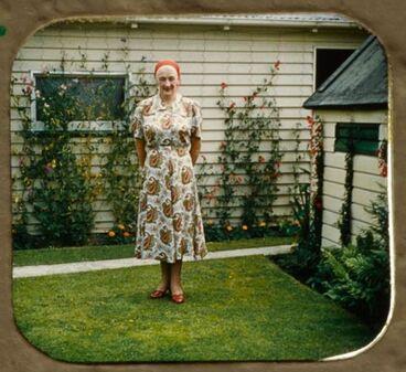 Image: [Back Lawn]