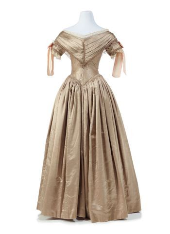 Image: Ball gown
