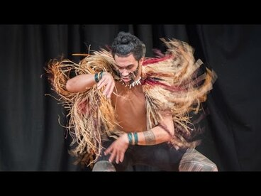 Image: Matariki Festival 2016 highlights