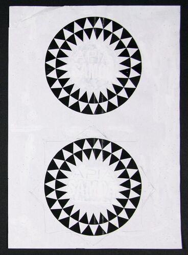 Image: Samoa Logo Design