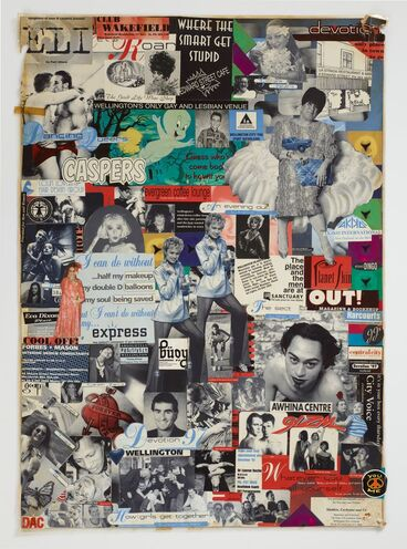Image: Collage