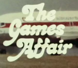 Image: The Games Affair
