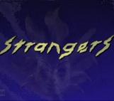 Image: Strangers