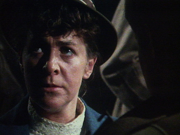 Image: Pioneer Women - Ettie Rout
