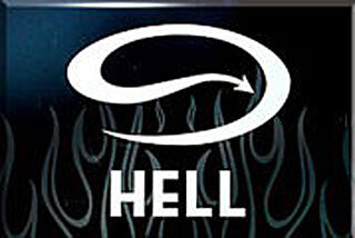 Image: Complaint over Hell Pizza brownie ad upheld