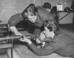 Image: [Women's Auxiliary Air Force]
