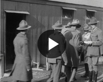 Image: Little-Heard-Of Parade (1918)