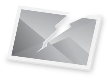 Image: Joe outside his shop