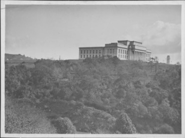 Image: [Auckland War Memorial Museum]