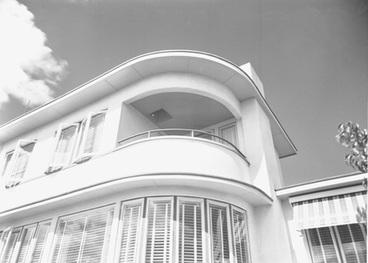 Image: [House, Orakei]