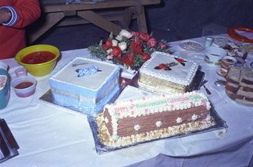 Image: Kupa 21st [party]
